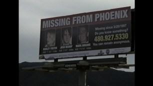 phoenix forgotten3