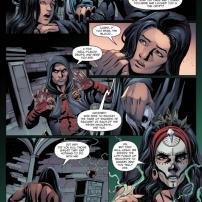 DOTD_05-page-003
