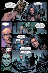 DOTD_05-page-004