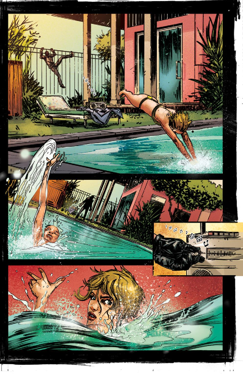 GTOT_05_Vol3-page-004