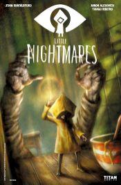 Little_Nightmares_1_Cvr B