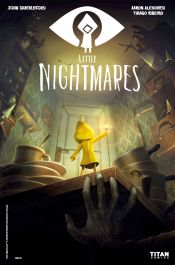 Little_Nightmares_1_Cvr C