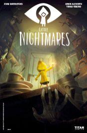 Little_Nightmares_1_Cvr C