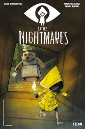 Little_Nightmares_1_Cvr E