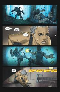 PRHTRS2_WM-page-008