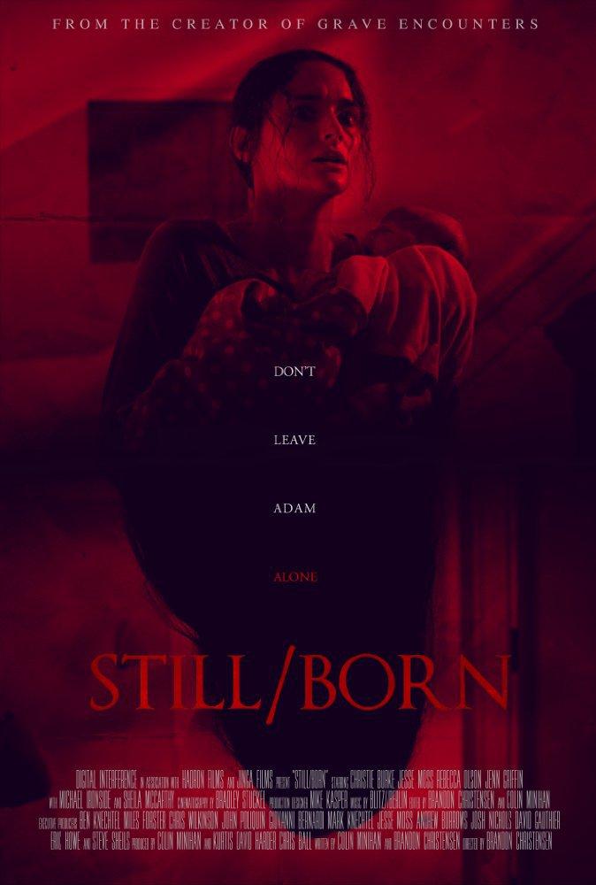 Still Born2