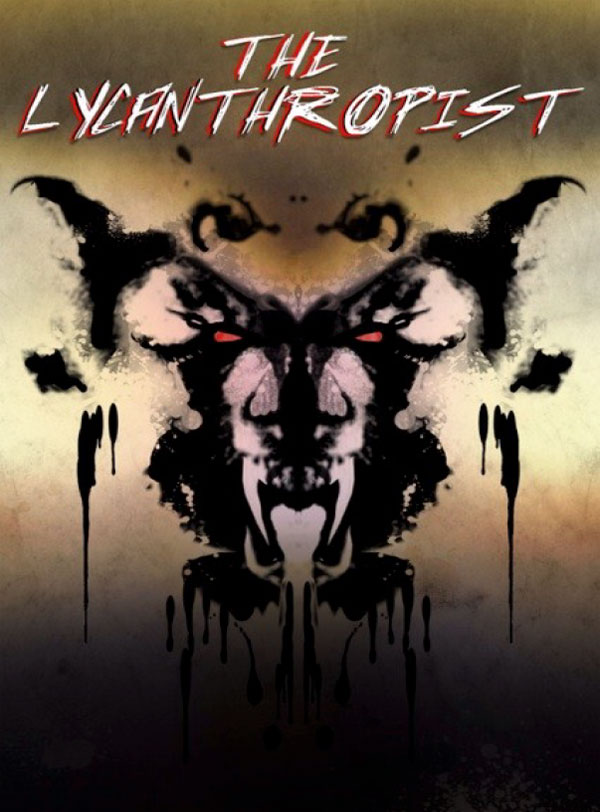 First Details on Werewolf Horror THE LYCANTHROPIST Revealed!
