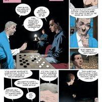 AGODSSH4_WM-page-005