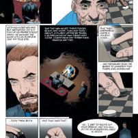AGODSSH4_WM-page-006
