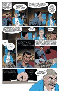 AGODSSH4_WM-page-007
