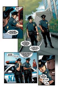 GTOT_06_Vol3-page-005
