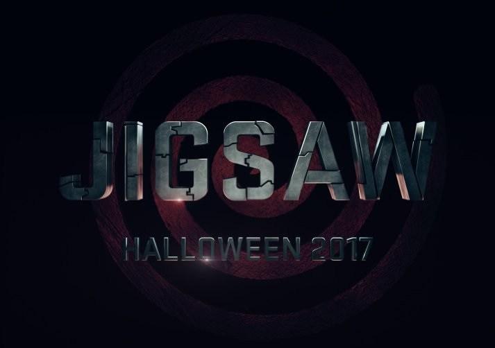 Saw 8 - JIGSAW First Details!