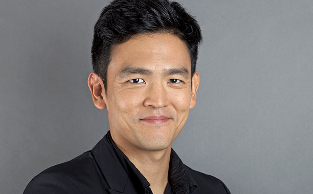 John Cho Has Been Added To The Cast Of THE EXORCIST For Season 2!