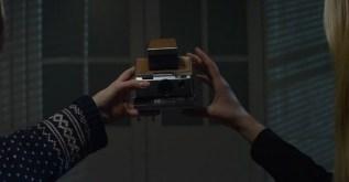 Polaroid4