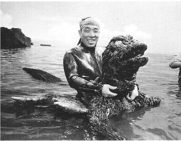Haruo Nakajima5