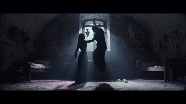 The-Crucifixion-Movie-Xavier-Gens-4