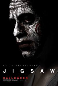 Jigsaw character4