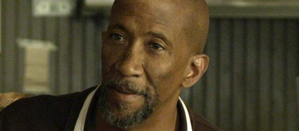 R I P  – Outcast, Grimm Actor REG E  CATHEY Dies At 59!