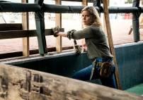 Fear the Walking Dead Season 4 10