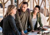 Fear the Walking Dead Season 4 14