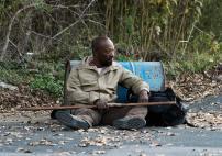 Fear the Walking Dead Season 4 16