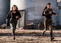 Fear the Walking Dead Season 4 18