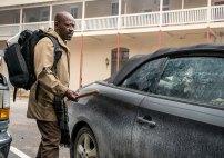Fear the Walking Dead Season 4 5