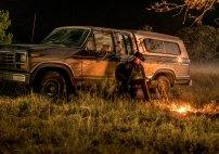 Fear the Walking Dead Season 4 6