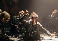 Fear the Walking Dead Season 4 8
