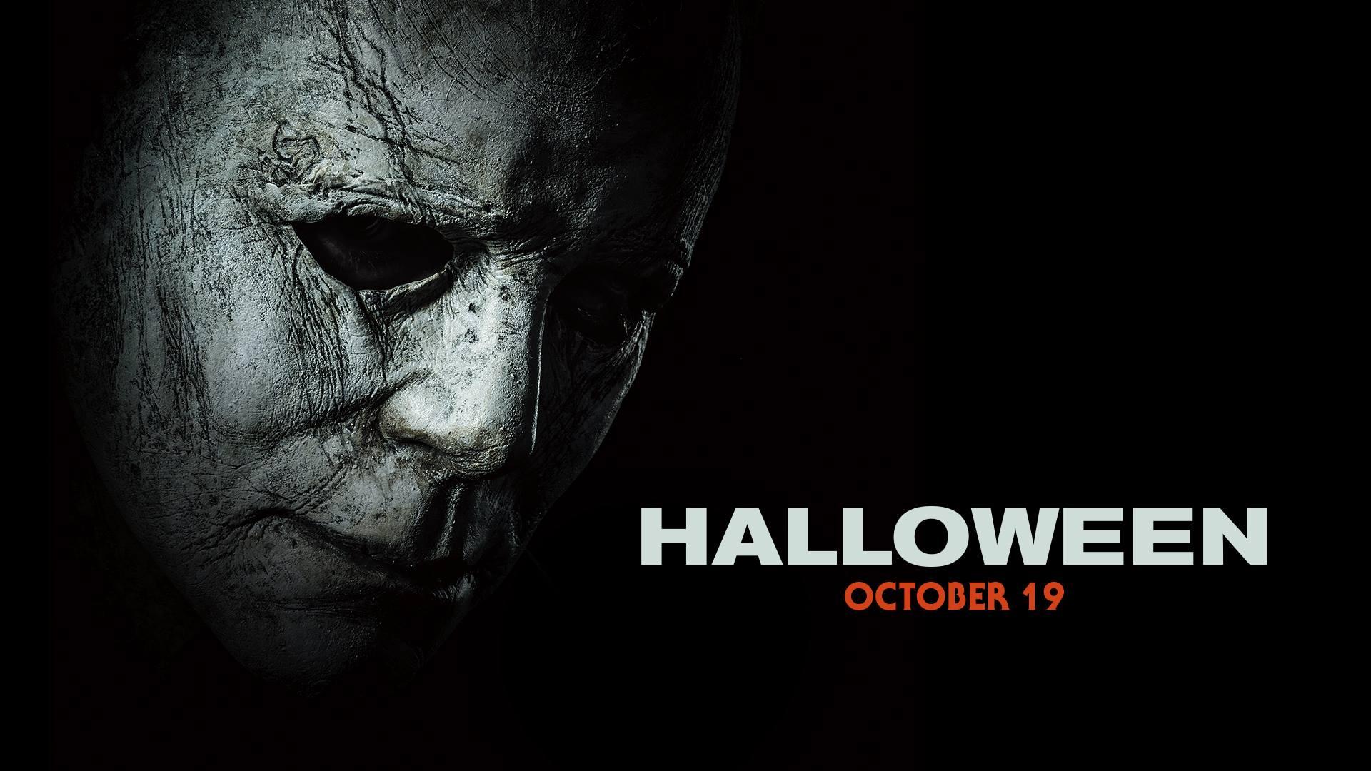 Halloween-2018-banner.jpg?fit=1920,1080&