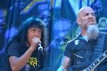 Anthrax5