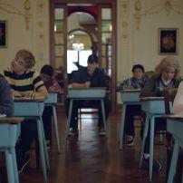 BOARDING SCHOOL 5_preview