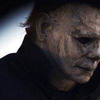 Halloween 2018 7