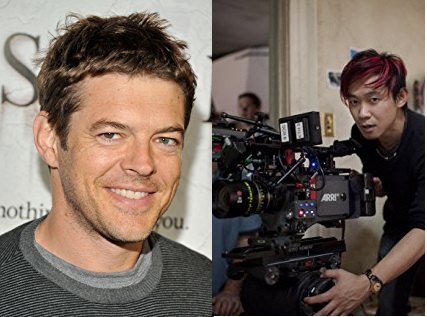 Terror Titans Jason Blum & James Wan Team For Horror Film M3GAN!
