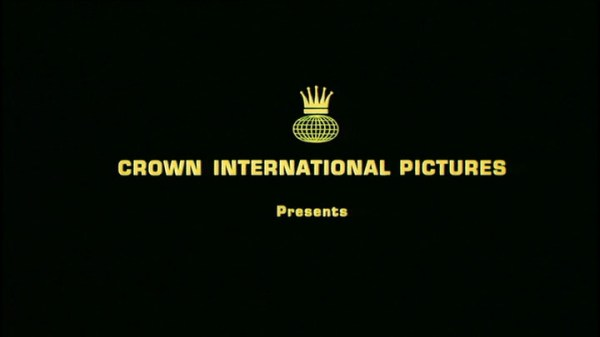 Crown International Pictures – production company and ...