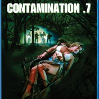 Contamination .7 aka The Crawlers (1993)