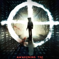 Awakening the Zodiac (2017) - updated with reviews and interview link