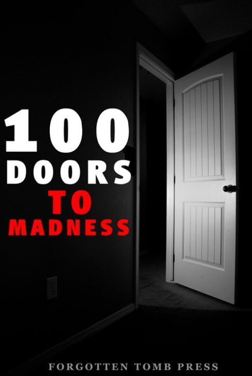 100-doors-to-madness