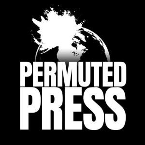 permuted-press