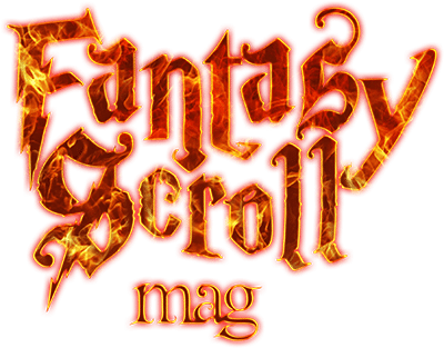 fantasy-scroll-mag