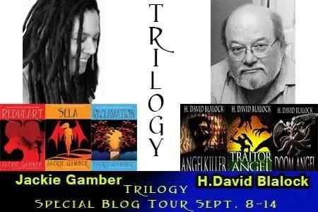 TrilogyTourBadge