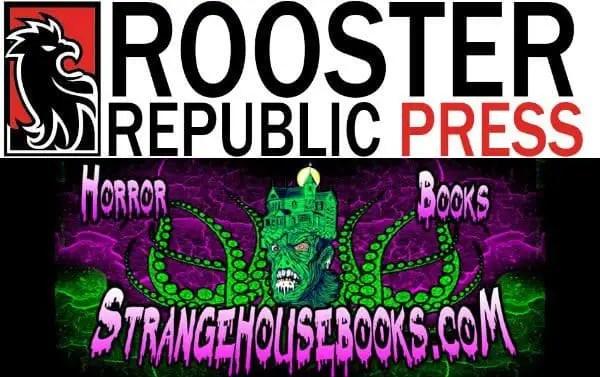 strange-rooster