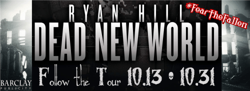 DNW.Blog Tour Banner