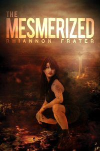 Mesmerized_FINAL