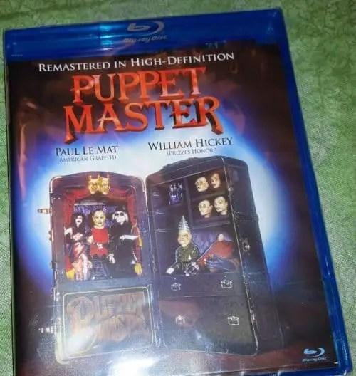 horror-block-puppet-master