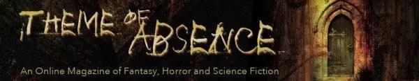 ThemeofAbsence3