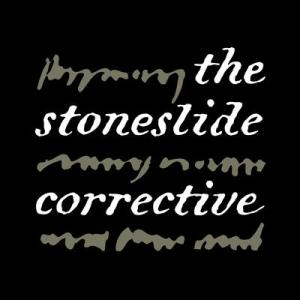 the-stoneslide-corrective