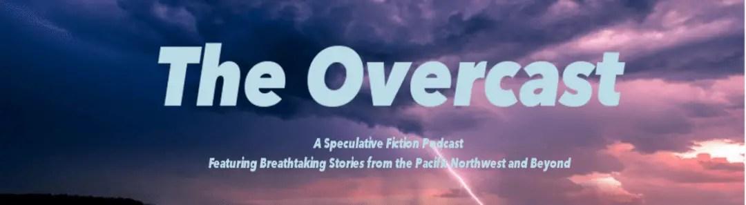 Overcast-Banner-New