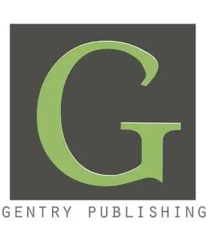 gentry-publishing