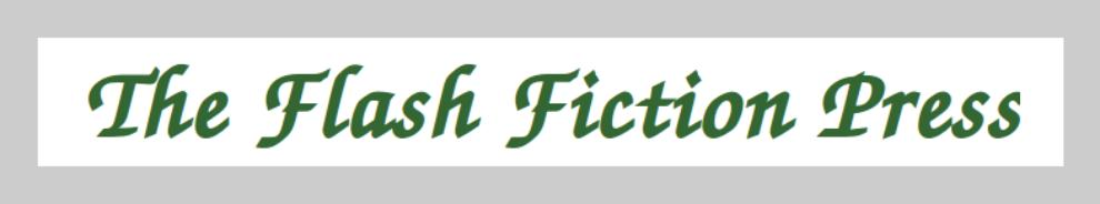 the-flash-fiction-press